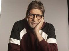 अमिताभ बच्चन ने शेयर की क्रिकेटर्स की बेटियों की लिस्ट, बोले- धोनी की बेटी महिला क्रिकेट टीम की कैप्टन होगी...