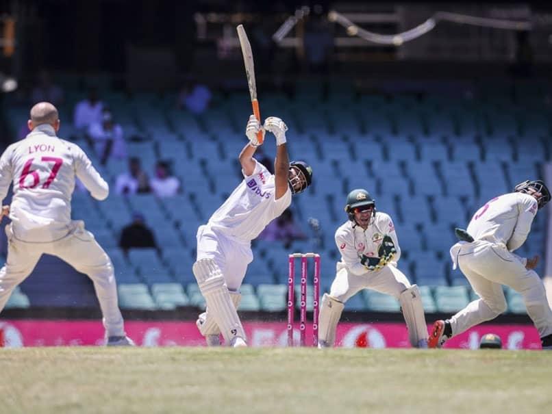 Australia vs India 4th Test Day 3 live updates