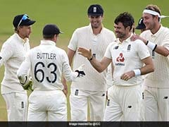 "Joe Root Says England ""Couldn't Be In Better Place"" To Challenge India After Sweeping Sri Lanka"