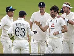 """England """"Couldnt Be In Better Place"""" To Challenge India: Joe Root"""