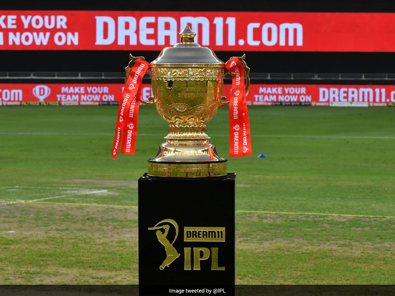 IPL 2021 Auction: KXIP Enjoy The Biggest Purse With KKR And SRH Least Favourably Placed