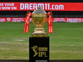 IPL 2021 Auction Likely To Be Held On February 18: Report