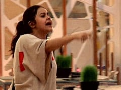 <i>Bigg Boss 14</i> Written Update January 20, 2021: Devoleena Bhattacharjee Targets Nikki Tamboli