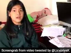 9 साल की बच्ची ने किया आविष्कार, ऐसी डिवाइस बनाई जो हवा से बनाती है शुद्ध पानी- देखें Video