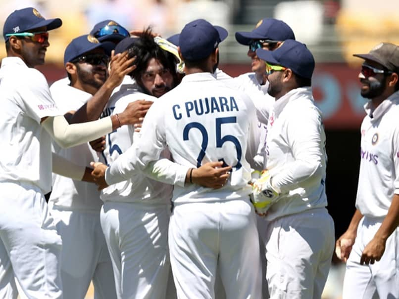 IND vs AUS, 4th Test Live Score, Day 1: Mohammed Siraj, Shardul Thakur Strike Early To Put Aus On Backfoot