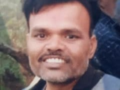 Farmer Dies By Suicide In Madhya Pradesh, Leaves Note Addressed To PM