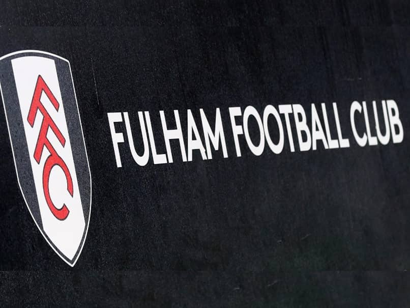 Premier League Chiefs Insist Season Will Go On Despite Fulhams Coronavirus Woe