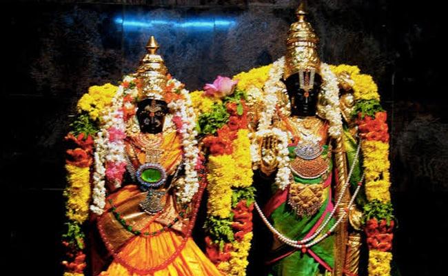 Saphala Ekadashi 2021: Know The Date, Timings and Significance