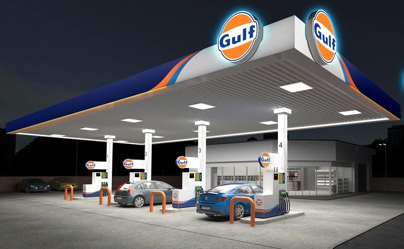 CGF and Gulf will each become shareholders in Indra, alongside OVO Group