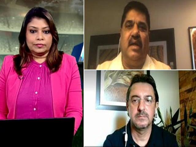 Video : If I Have To Find A Villain, It Has To Be Cheteshwar Pujara: Ashok Malhotra