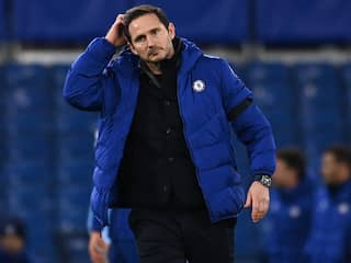 Steven Gerrard Says Chelsea Board Should Have Supported Former Manager Frank Lampard