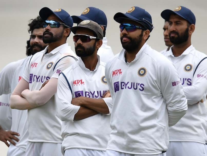 Australia vs India: Queensland Government Clear On Ensuring Strict Quarantine Since Teams Coming From Sydney