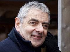 "Trending: Rowan Atkinson's <i>Blackadder</i>-Worthy Quote On ""Cancel Culture"""