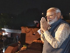 PM Modi Greets Nation On Pongal, Bihu And Makar Sankranti