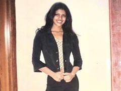 Priyanka Chopra ने शेयर की मिस वर्ल्ड बनने से ठीक एक साल पहले की फोटो, बोलीं- 17 साल की उम्र...