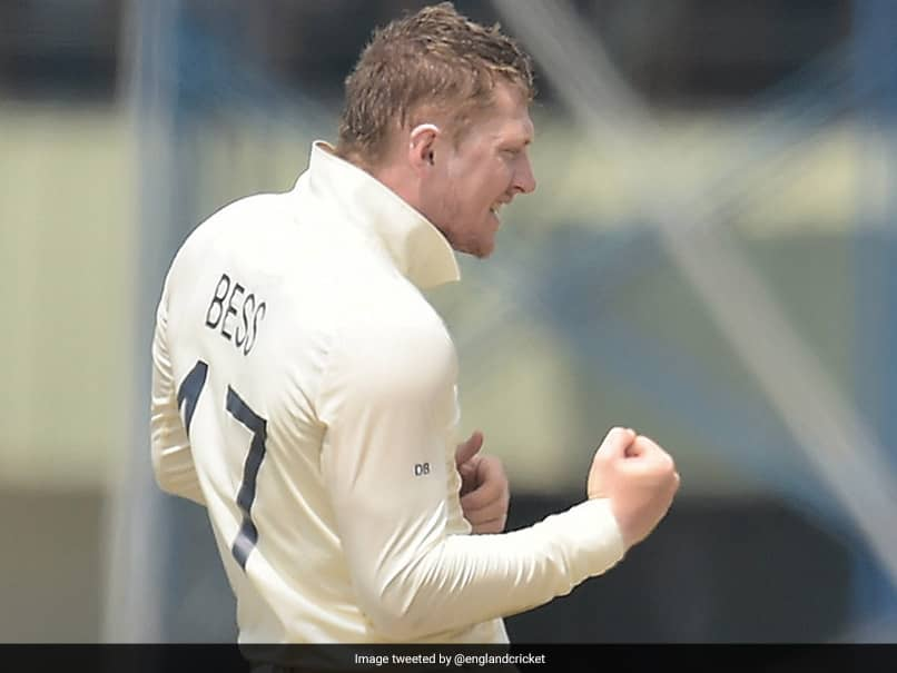 Sri Lanka Vs England 2md Test first-ever Test match where a team had 10 pace wickets in an innings and also 10 spin wickets in an innings.