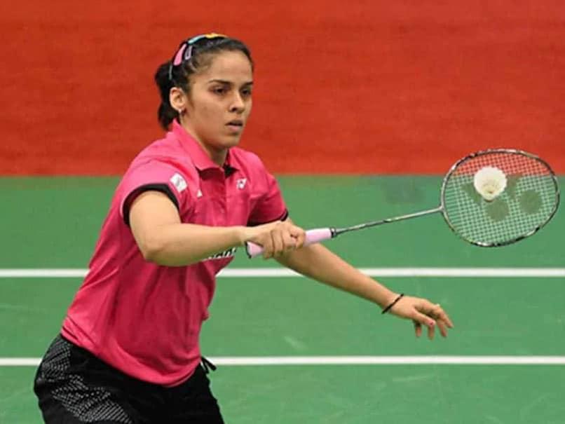 Saina Nehwal, Kidambi Srikanth's Olympic Hopes Take Hit As Malaysia Open Postponed Due To COVID-19 Surge | Badminton News