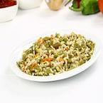 शरीर को ठंडा रखने से लेकर वजन को घटाने तक, जानें बासी चावल खाने के फायदे!