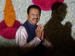 Billionaire Ajay Piramal's Conglomerate Wins Bid For Bankrupt Shadow Lender DHFC