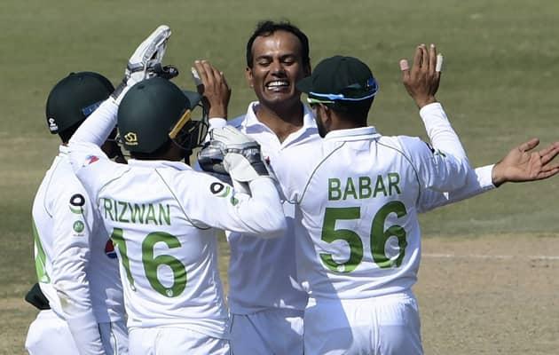 PAK vs SA, 1st Test: Nauman Ali, Yasir Shah Shine As Pakistan Beat South Africa