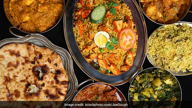 From Biryani To Butter Naan: The Masala Story Is A One-Stop Destination For All Your Indian Cuisine Cravings