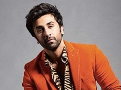 Ranbir Kapoor To Star With Anil Kapoor, Bobby Deol And Parineeti Chopra In <i>Animal</i>