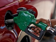 India Sees Steepest Hike Of Rs 35 Paise In Petrol, Diesel Rates On Republic Day