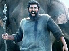 Rana Daggubati's <i>Haathi Mere Saathi</i> Postponed - New Release Date Is...