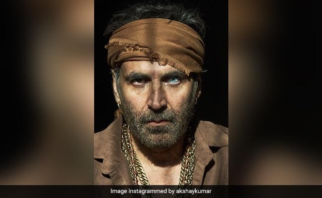 Bachchan Pandey: Here's When Akshay Kumar's Film Will Release