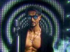 टाइगर श्रॉफ के दूसरे सॉन्ग 'कैसनोवा' का फर्स्ट लुक रिलीज, देखें वायरल Video