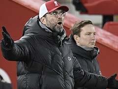 No Tears For Jurgen Klopp If Liverpool's Transfer Goals Aren't Met