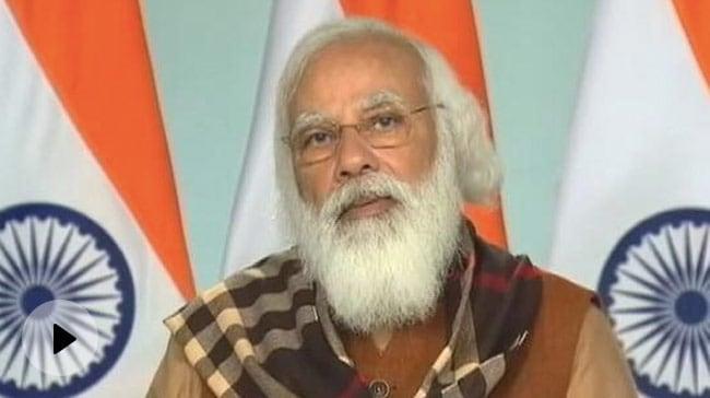 Today's Top News Stories LIVE: पीएम मोदी कोलकाता पहुंचे | विक्टोरिया मेमोरियल का दौरा किया