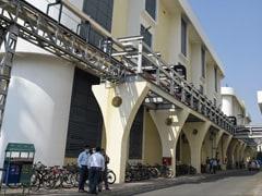 A Look Inside World's Biggest Vaccine Factory, Serum Institute Of India