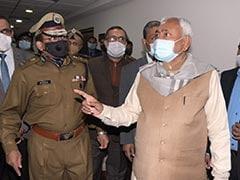 विधि व्यवस्था नीतीश कुमार सरकार की सबसे कमजोर कड़ी क्यों है?