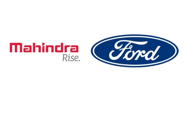 दोनो कंपनियों ने कुल 5 क्षेत्रों में सहयोग पर हस्ताक्षर किए थे.
