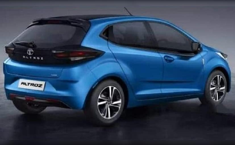 The Tata Altroz turbo petrol will be powered by a 1.2-litre turbocharged petrol engine