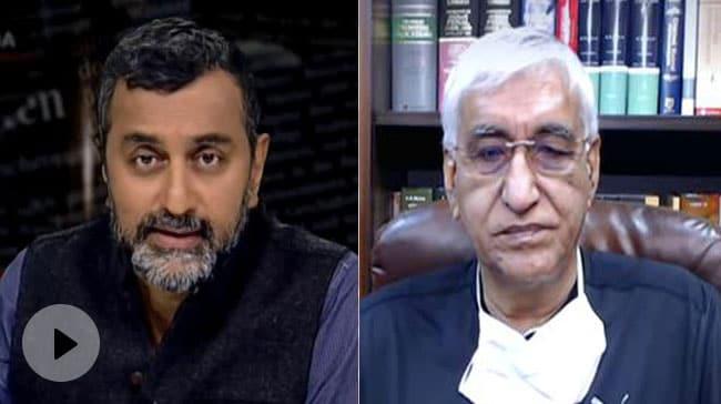 Video | Chhattisgarh Will Receive Covishield: State Health Minister