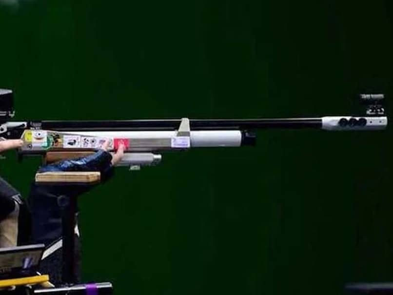 Shooting Powerhouses China, Japan To Skip ISSF World Cup In Delhi