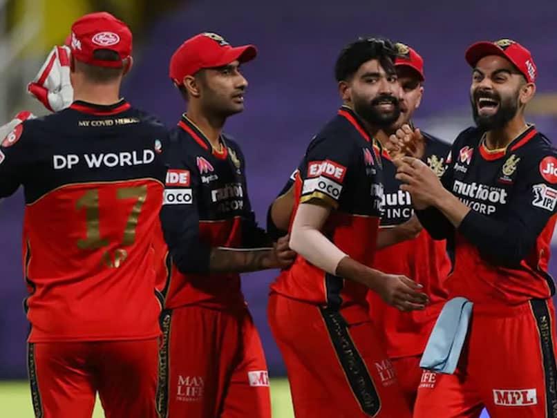 Australia vs India: Mohammed Sirajs Brother Ismail Praises Virat Kohli, RCB For Backing Him During Tough Phase