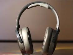 Skullcandy Hesh ANC: Best Budget Noise Cancellation Headphones?