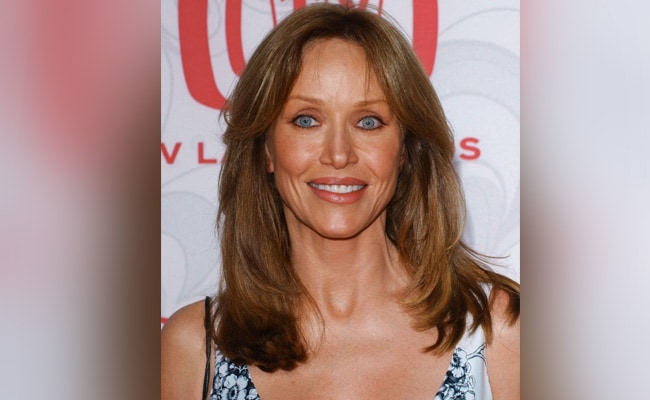 Bond Girl Tanya Roberts, Who Also Starred In That '70s Show, Dies At 65