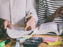 IIFT MBA 2021 Exam: आज है परीक्षा, यहां पढ़ें  कैसे देना है पेपर, ये है गाइडलाइन