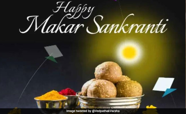 Makar Sankranti 2021: what is the importance of makar Sankranti try these til gur recipes