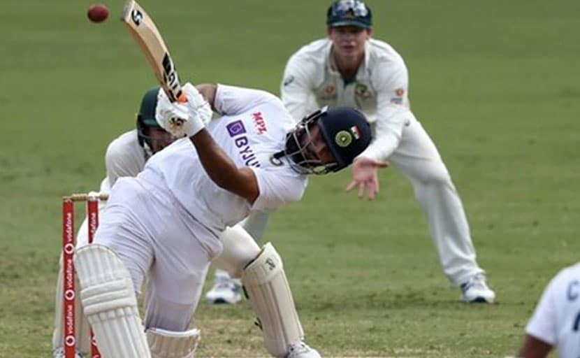India vs Australia: भारत ने ऑस्ट्रेलिया को चटाई धूल, Prakash Raj बोले- क्या गेम था...