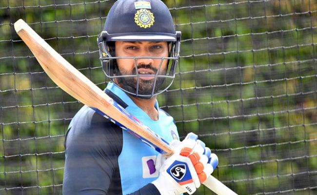 Aus Vs Ind: तीसरे टेस्ट में Rohit Sharma बना सकते हैं विश्व रिकॉर्ड, धोनी के रिकॉर्ड की बराबरी कर सकते हैं रहाणे