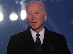 How Joe Biden Plans To Fight Climate Change
