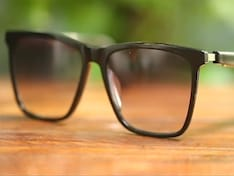 AURL Smart Eyewear: Is This the New Trend?