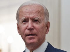"Joe Biden's Winning Campaign Backed By ""Dark Money"" Donations"