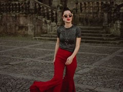 Turn Every Basic Outfit To A Chic One With These Pants