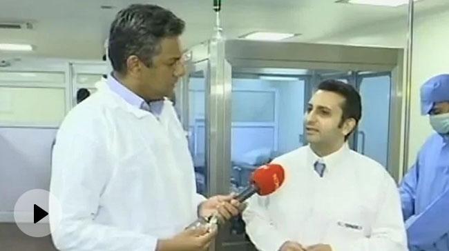 Adar Poonawala says to NDTV- SII will supply vaccine to 30 countries – अदार पूनावाला ने NDTV से कहा- 30 देशों को वैक्सीन की आपूर्ति करेगा SII वीडियो – हिन्दी न्यूज़ वीडियो एनडीटीवी ख़बर